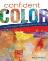 Visit Susie's Book Store to see recommended watercolor books!